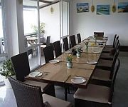 Restaurant Recif Guesthouse